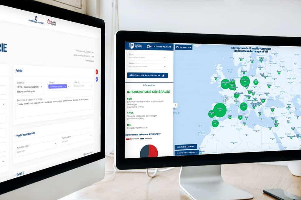 Dashboard 2020: 6 trends to integrate into your dashboards. 4