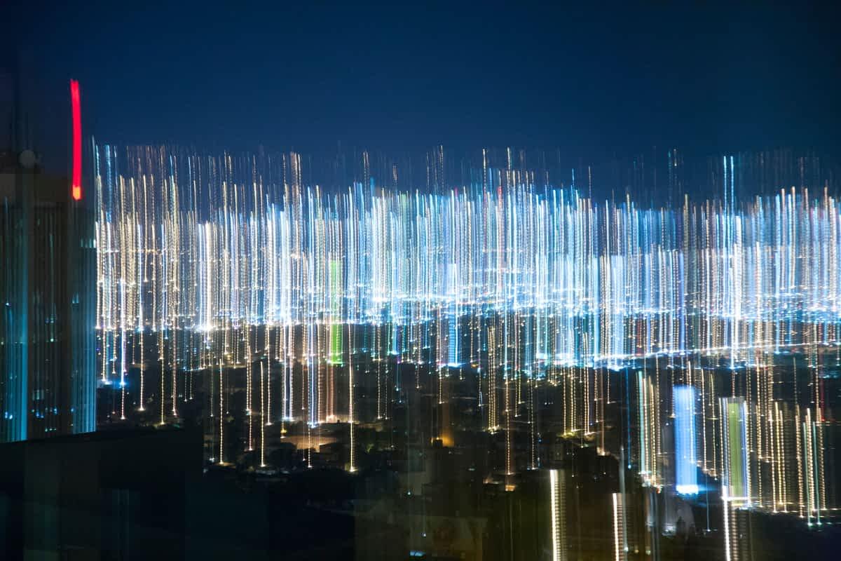 Quand la donnée aide à penser et visualiser le territoire. 13